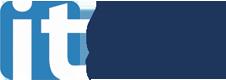 ООО Максимум - онлайн кассы, интернет-отчетность, все услуги 1С